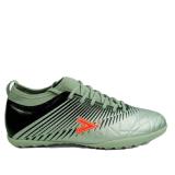 Giày đá bóng Mitre 161110 màu ghi