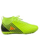 Giày đá bóng Mitre 170434 màu xanh chuối