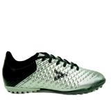 Giày đá bóng Mitre 180204 màu bạc