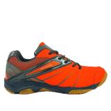 Giày cầu lông nam Promax PR19001 màu cam