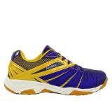 Giày cầu lông nam Promax PR19001 màu tím