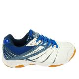 Giày cầu lông nam Promax PR19001 màu trắng