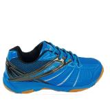 Giày cầu lông nam Promax PR19001 màu xanh