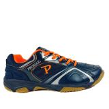Giày cầu lông nam Promax PR19018 màu tím than