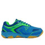Giày cầu lông nam&nữ Promax 18018 (màu xanh)