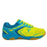 Giày-cầu-lông-namnữ-Promax-PR18018