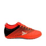 Giày đá bóng Mitre 161110 màu đỏ