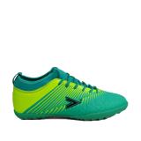 Giày đá bóng Mitre 161110 màu ngọc