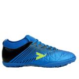Giày đá bóng Mitre 161110 màu xanh biển