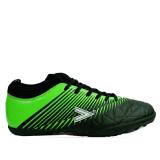 Giày đá bóng Mitre 16110 màu xanh lá
