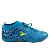 Giày đá bóng Mitre 170501 màu xanh biển