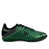 Giày đá bóng Mitre 180204 màu xanh bộ đội