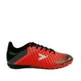 Giày đá bóng Mitre 180204 màu đỏ