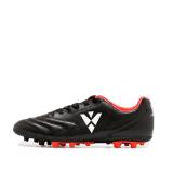 Giày đá bóng Vicleo chính hãng (màu đen)