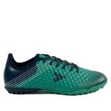 Giày đá bóng Mitre 180204 màu xanh