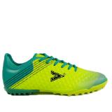 Giày đá bóng Mitre 180204 màu xanh chuối