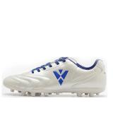 Giày đá bóng Vicleo chính hãng (màu trắng)