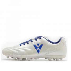 giày-đá-bóng-vicleo-màu-trắng-chính-hãng.png