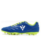 Giày đá bóng Vicleo chính hãng (màu xanh)