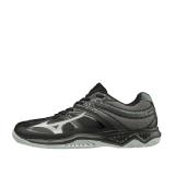 Giày cầu lông, giày bóng chuyền, giày thể thao nam Mizuno THUNDER BLADE 2 V1GA197097 chính hãng