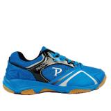 Giày cầu lông chuyên dụng Promax 19018 chính hãng