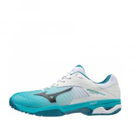 Giày-tennis-Mizuno-61GA187035-chính-hãng.png
