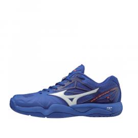 Giày-tennis-Mizuno-61GA190001-chính-hãng.png