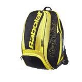 Ba lô tennis Babolat Pure Aero chính hãng