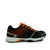 Giày tennis, giày thể thao Jogarbola dành cho nam chính hãng
