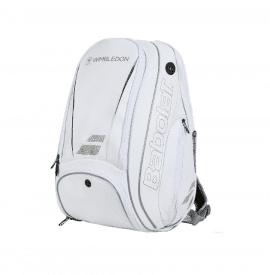 SPORTCITY.vn-Ba-lô-tennis-Babolat-Wimbledon-Pure-Backpack-Bag-chính-hãng-mẫu-mới-2019.png