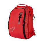 Balo Wilson Federer DNA InfraRED Backpack Bag đẳng cấp, tiện ích hoàn hảo