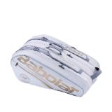 Túi đựng vợt Babolat Pure Wimbledon 12 Pack Tennsi Pag chính hãng