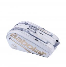 SPORTCITY.vn-Túi-đựng-vợt-Babolat-Pure-Wimbledon-12-Pack-Tennsi-Pag.png