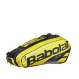 Túi tennis Babolat Pure Aero 6 Pack Bag chính hãng