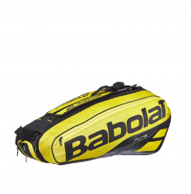 SPORTCITY.vn-Túi-tennis-Babolat-Pure-Aero-6-Pack-Bag-chính-hãng.png