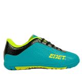 Giày đá bóng, giày đá banh EBET 6302 giành cho trẻ em