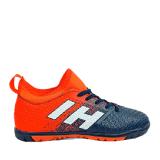 Giày đá bóng, giày đá banh EBET 6300 giành cho trẻ em