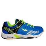 Giày cầu lông XPD-855 chuyên nghiệp (màu xanh ngọc)