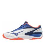 Giày tennis, giày thể thao nam Mizuno WAVE FLASH 61GA19027 chính hãng
