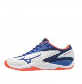 SPORTICTY.vn -giày tennis Mizuno Wave Flash 61GA19027 chính hãng