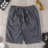 Quần đùi thể thao nam cao cấp BENDU QB2006 hàng chính hãng, chất liệu thoáng mát, form chuẩn