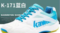 Giày cầu lông Kawasaki K171 chính hãng